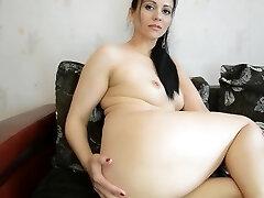 Horny porn scene Dual Penetration best , it's amazing