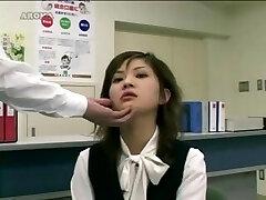 japan slapping