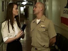 Top Guns 2011 Classic Porno Movie