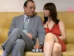 Wife To Go Mad Rising Good Peek At His Wife Magic Mirror Sob Rising Teyo Blow The Cock (voyeurism) Massage Swapping Wifey Swapping Is Not To Namanama Do Not Fit The Rubber
