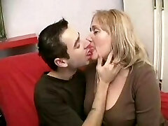 Obese Mature Fucking Young BVR