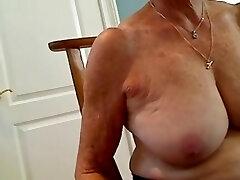 Grandmother 70 y dates25com