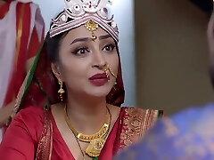 Impressive Porn Movie Indian Hottest Full Version