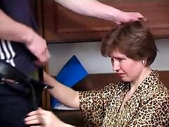 elder moms lessons - part 1