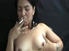 Latin Smokers