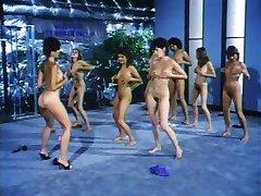 Sexercises, Sexercises!