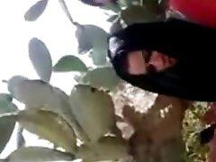arab qahba from tunis