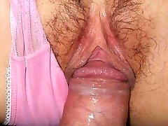 Sex Fantasy - Hot Pussy Collections