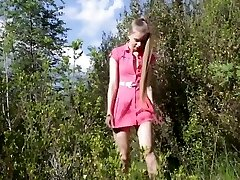 Taisiya karpenko - nice girl