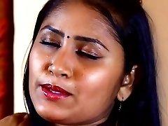 Telugu Super-steamy Actress Mamatha Hot Romance Scane In Wish