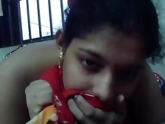 bengali mature boudi deep throating boyfriend