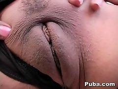 Big Jug Indian Swallows Her Pride
