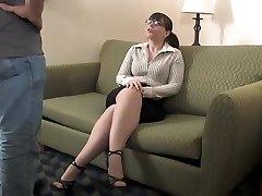 Ühistu sekretär