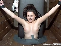 Pay - Prefer - Use and Get Unlimited Fucking Experience
