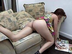 FESTIVAL Legs COXAS UPSKIRT