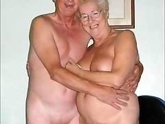 SS Bare couples