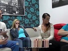 Czech wife exchange 3