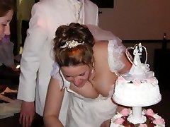 #2 BRIDES - AFTER CEREMONY Photograph Show