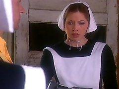 Molten sex scene found on videotape