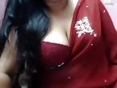 super-hot_aunty