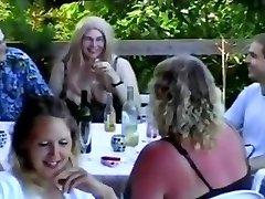 Dansk festtid - Denmarkmeet.com