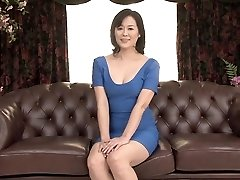 Greatest Japanese whore in Insatiable HD, Blowjob JAV movie