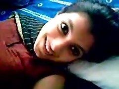 Desi couple honeymoon scandal video - see full at hotcamgirls.in