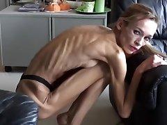 Lean flexable Inna 22