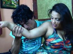 vabor bhabi lovemaking