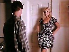Crazy homemade Celebrities, MILFs pornography clip