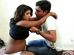 Indian desi hot brief movie