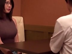 Jav japanese massage3
