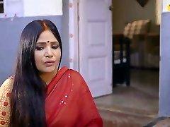 Subh Ratri (Adult Web Series)