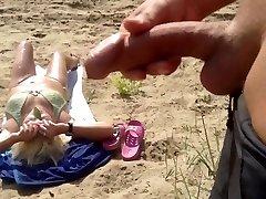 beach passion 11