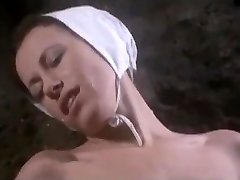 Erotic scenes from the movies 13