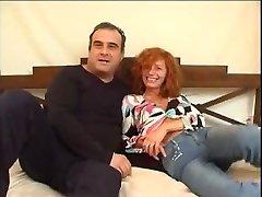 Pareja Espanol - Spanish Duo