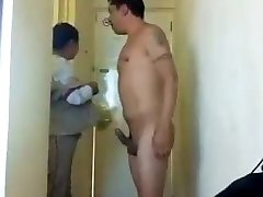 Bj by the Hotel Maid