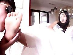 艾丝 新娘