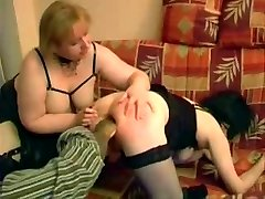 Very pervert older cocksluts having fun
