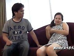 korean porn ugly girl humped in japan