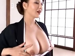 Best homemade Wife, Orgasm adult video
