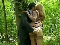 Clips of gigs from movies of Laure Sainclair and hot fucking