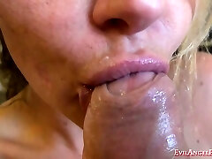 Best Blowjob Compilation with Horny Mummies