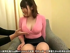 09_kirishima_sakura_001