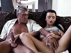 Teens share jizz compilation What would you prefer -