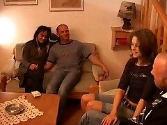 Exchange wife p3