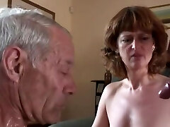 hotwife in real live