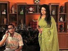 Desi Indian Short Movie Bangalore Hookers www.heaveninbangalore.com
