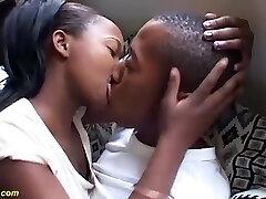 african step siblings home banging
