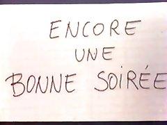 क्लासिक फ्रेंच : Histoire de क्यू